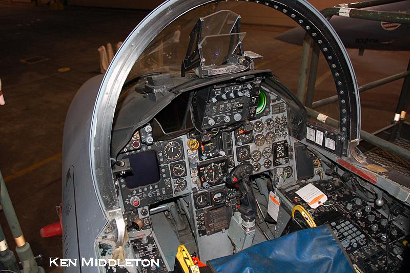F15 Cockpit 16 Elite Force mit Pilot  eBay
