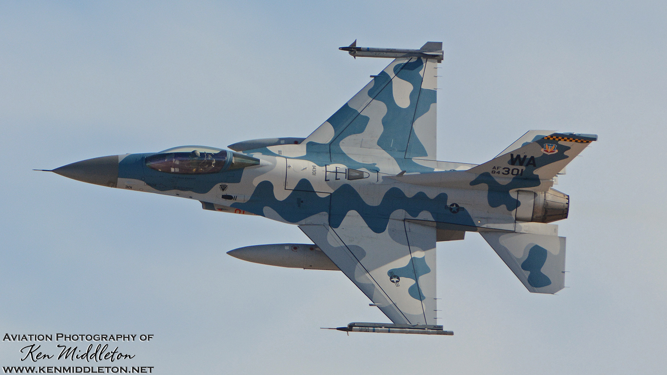 F-16C_840301_KLSV_20150126_KenMiddleton_9x16_web_DSC_0917.jpg