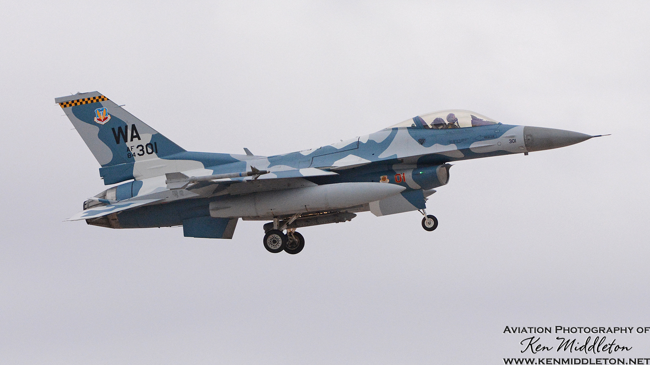 F-16C_840301_KLSV_20150126_KenMiddleton_9x16_web_DSC_2192.jpg