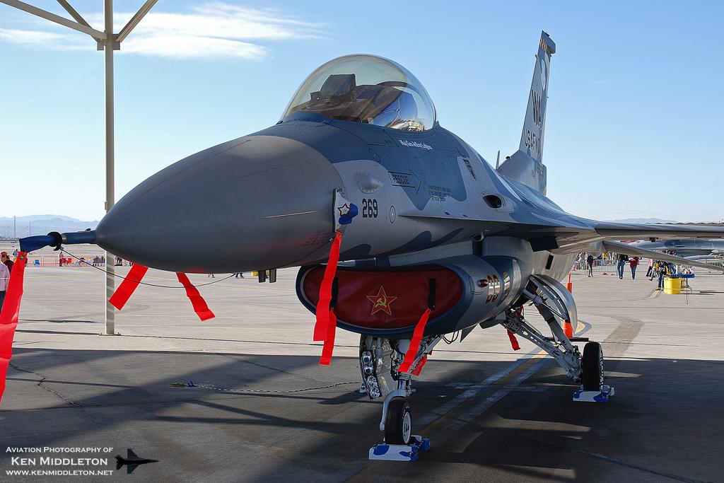 F-16C_860269_KLSV_10November2012_KenMiddleton_4x6_web_DSC_7995.jpg