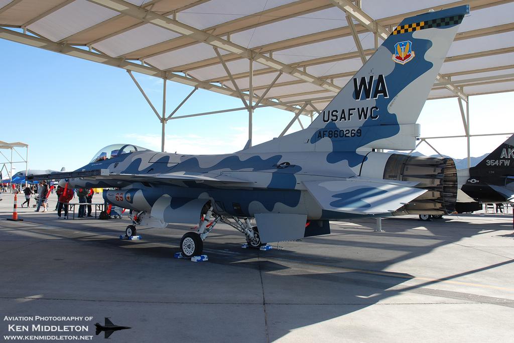 F-16C_860269_KLSV_10November2012_KenMiddleton_4x6_web_DSC_8016.jpg
