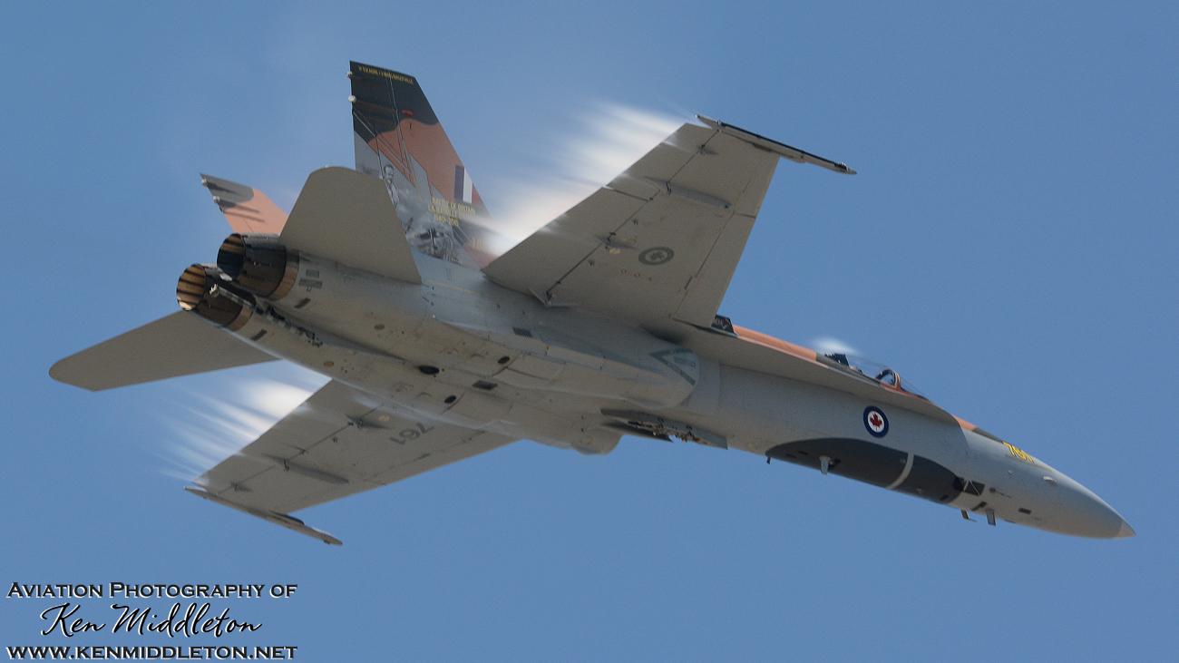 CF-18A_188761_KOQU_20150529_KenMiddleton_9x16_web_DSC_6799.jpg