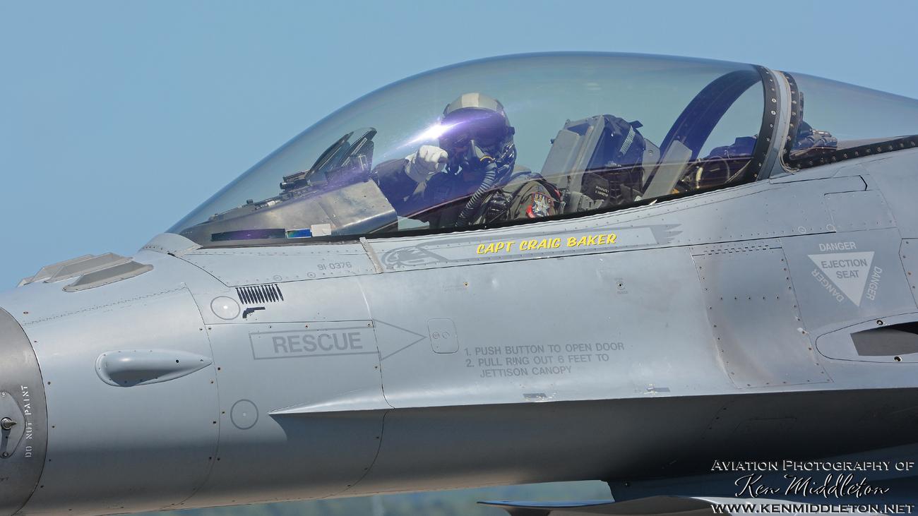 F-16C_910376_KOQU_20150530_KenMiddleton_9x16_web_DSC_8670.jpg